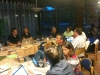 foto-31-05-2011-21-39-10